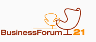 BusinessForum21 – Konferenzen, Kongresse, Seminare, Events