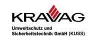 KRAVAG Umweltschutz und Sicherheitstechnik GmbH
