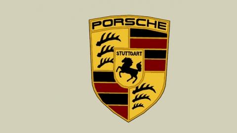 Porsche Konzern